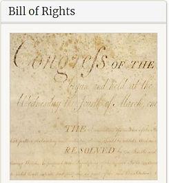 Bill of Rightsx1.jpg