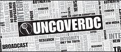 UncoverDC logox2.jpg