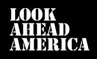 2021-05-07 13_30_46-Look Ahead America.j