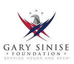 gary sinise foundation.jpg