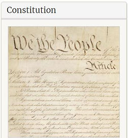 constitutionx1.jpg