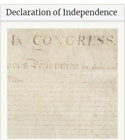 declaration of independencex1.jpg
