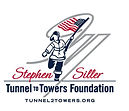 tunnels to towers.jpg