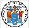 Constitution of New Jersey - Wikipedia.j