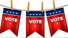 voting pic.jpg