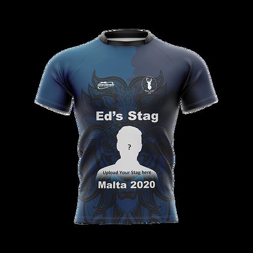 Stag Design 12