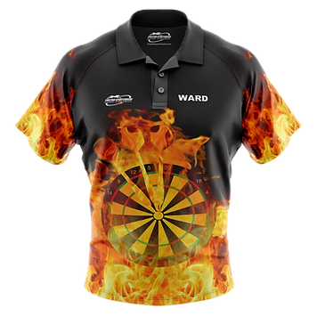Dart Polo Front d3.png
