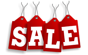 Sale-PNG.png