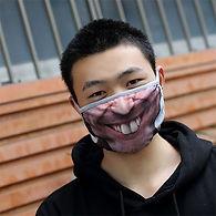 Funny Face Mask.jpg