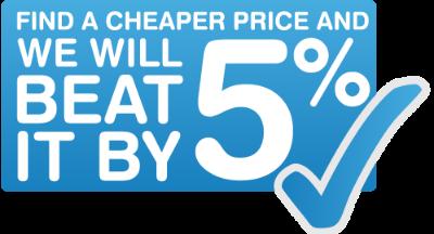 5_price_guarentee_1.png