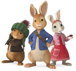 1032609-octonauts-and-peter-rabbit-nomin
