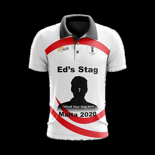 Stag Design 4