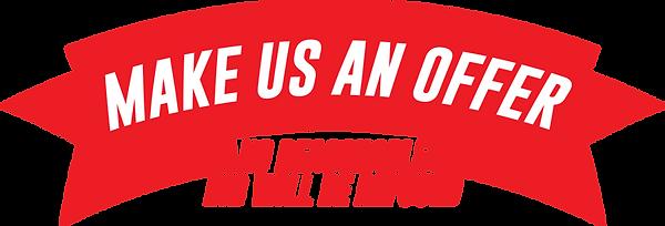 make-us-an-offer2.png