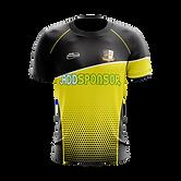 Soccer Front D7.png