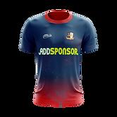 Soccer Front D10.png