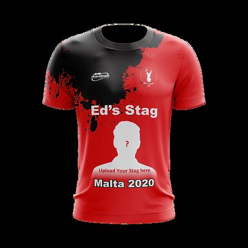 Stag Design 17