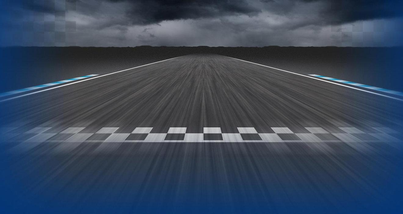 RaceTrack.jpg