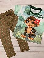 Mila the Monkey.jpg
