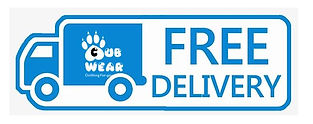 Free Delivery.JPG