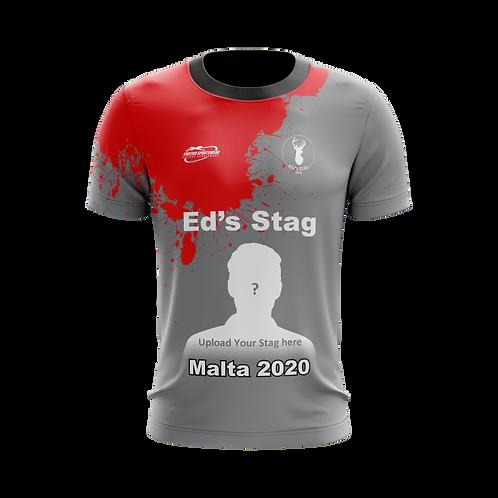 Stag Design 9