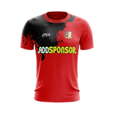 Soccer Front D9.png