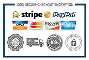 secure_checkout_now_large_large.png