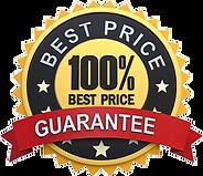 Best-Price-Guarantee1.png
