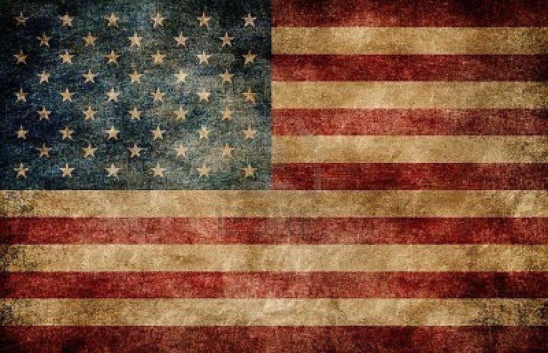 USA BACKGROUND.jpg