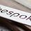 Thumbnail: Bespoke Kit Order