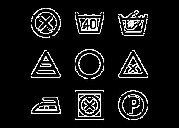 117-1177627_laundry-instructions-washing-instruction-symbols-png_edited.png