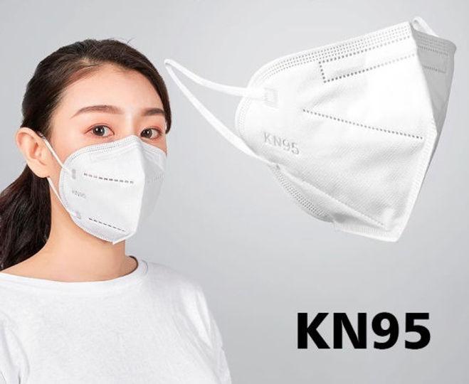 KN95 Mash.jpg