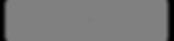 GITI-logo-RGB-retina (1).png