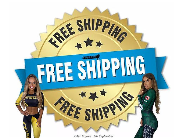 Free Shipping Grid Girl Outfits.JPG
