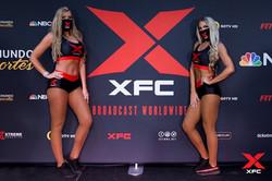 XFC Girls