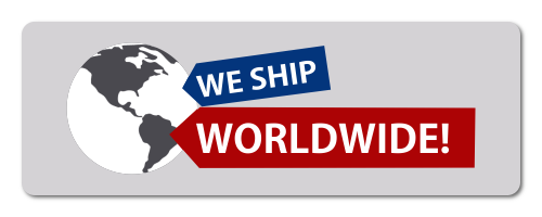 ship-worldwide-500x200.png