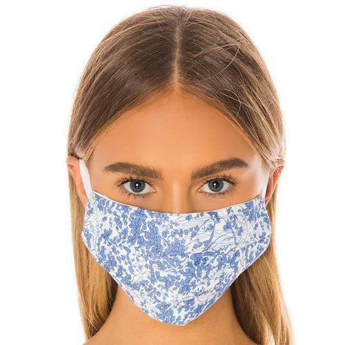 washable-face-masks-4.jpg