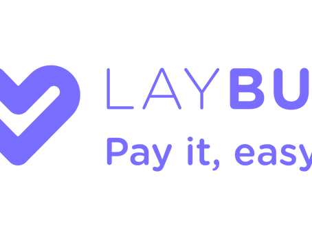 Buy now...pay later