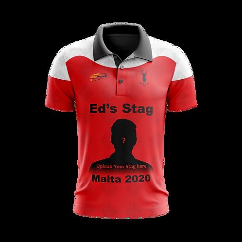 Stag Design 3