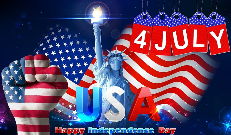 4th-July-USA-Independence-Day-Wishes.jpg