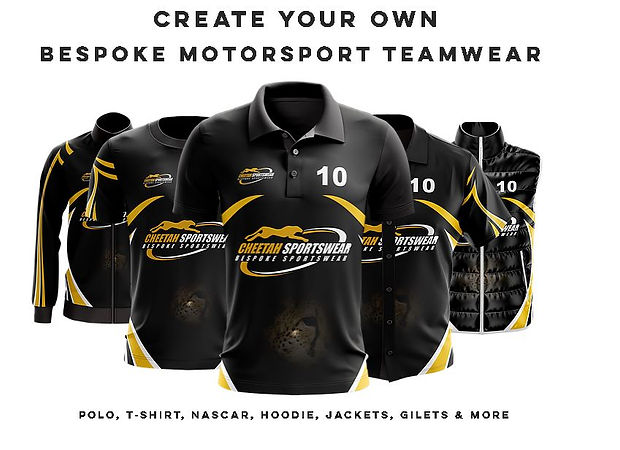 Create your own Motosport Teamwear.JPG
