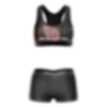 Stag Sports Bra.png