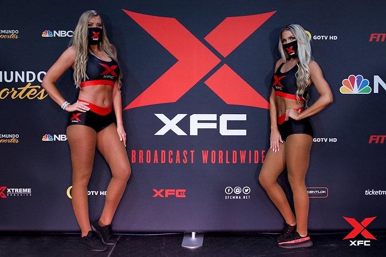 XFC Girls.jpg