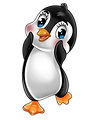 PenguinCharater.png