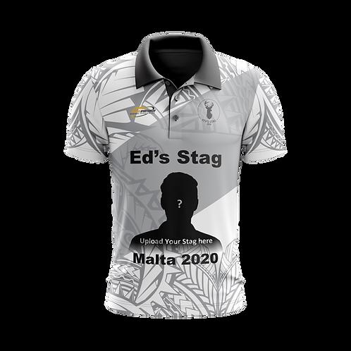 Stag Design 2