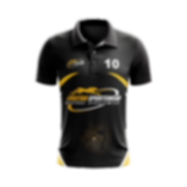 Polo Front.png
