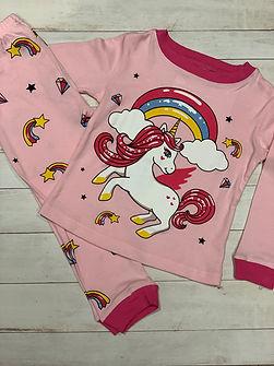 Unicorn Cubwear 5.jpg