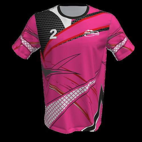 Power Kit - Pink