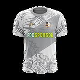 Soccer Front D2.png