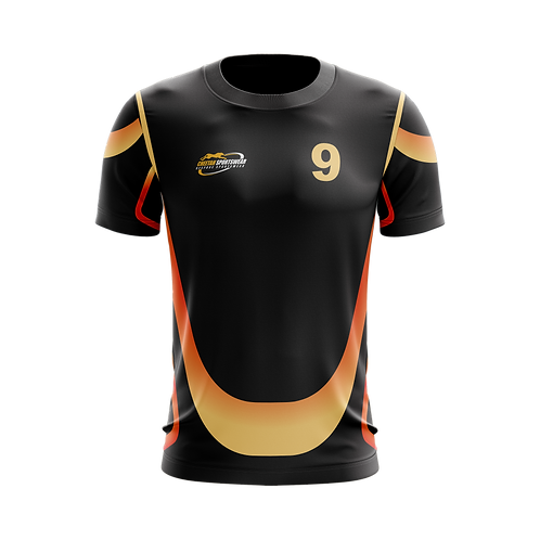 Lotus - Jersey only