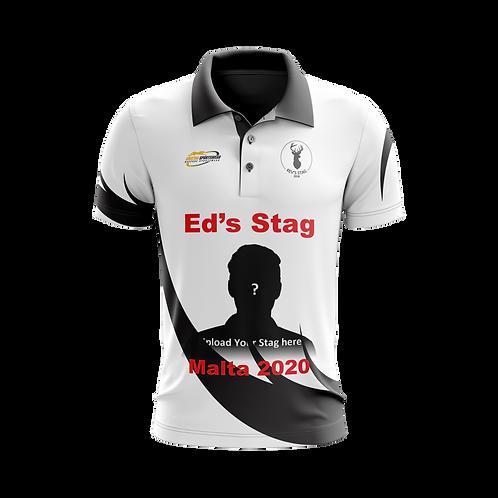 Stag Design 5